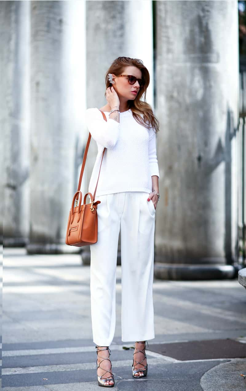 spring-looks-all-white-15