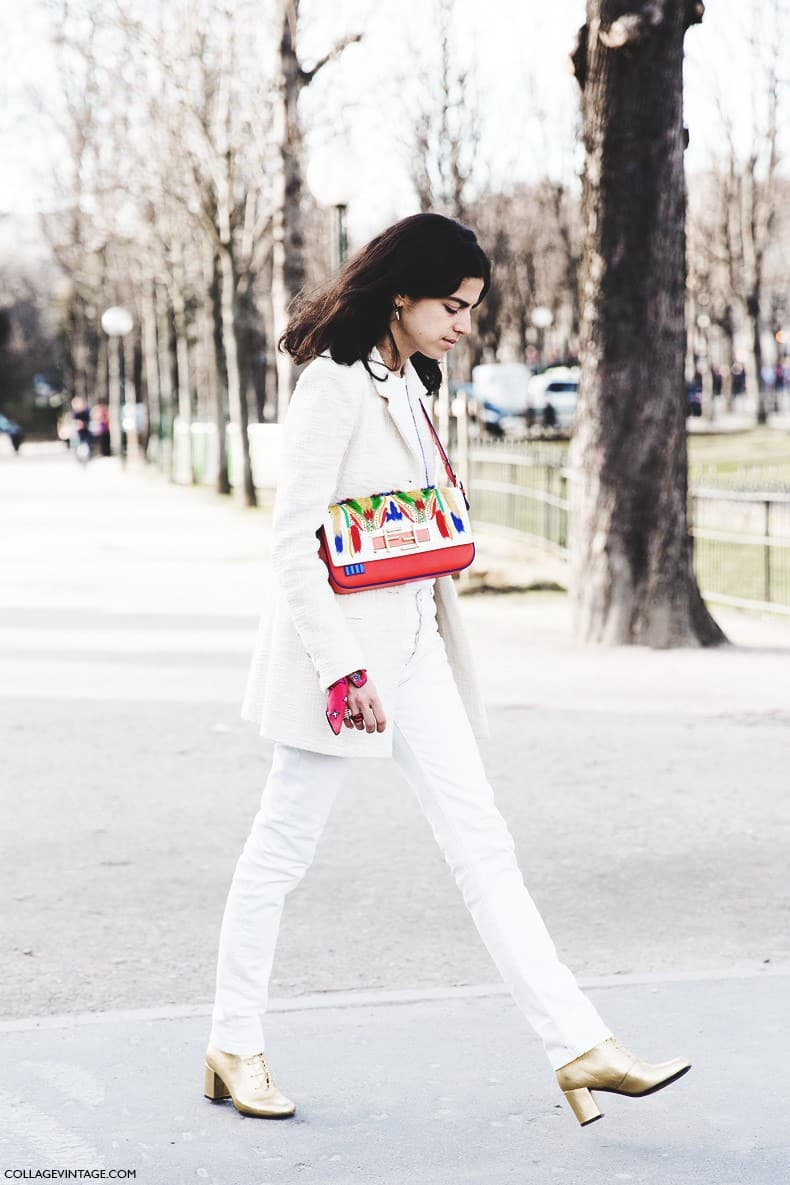 spring-looks-all-white-22