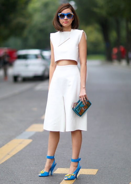 spring-looks-all-white-3