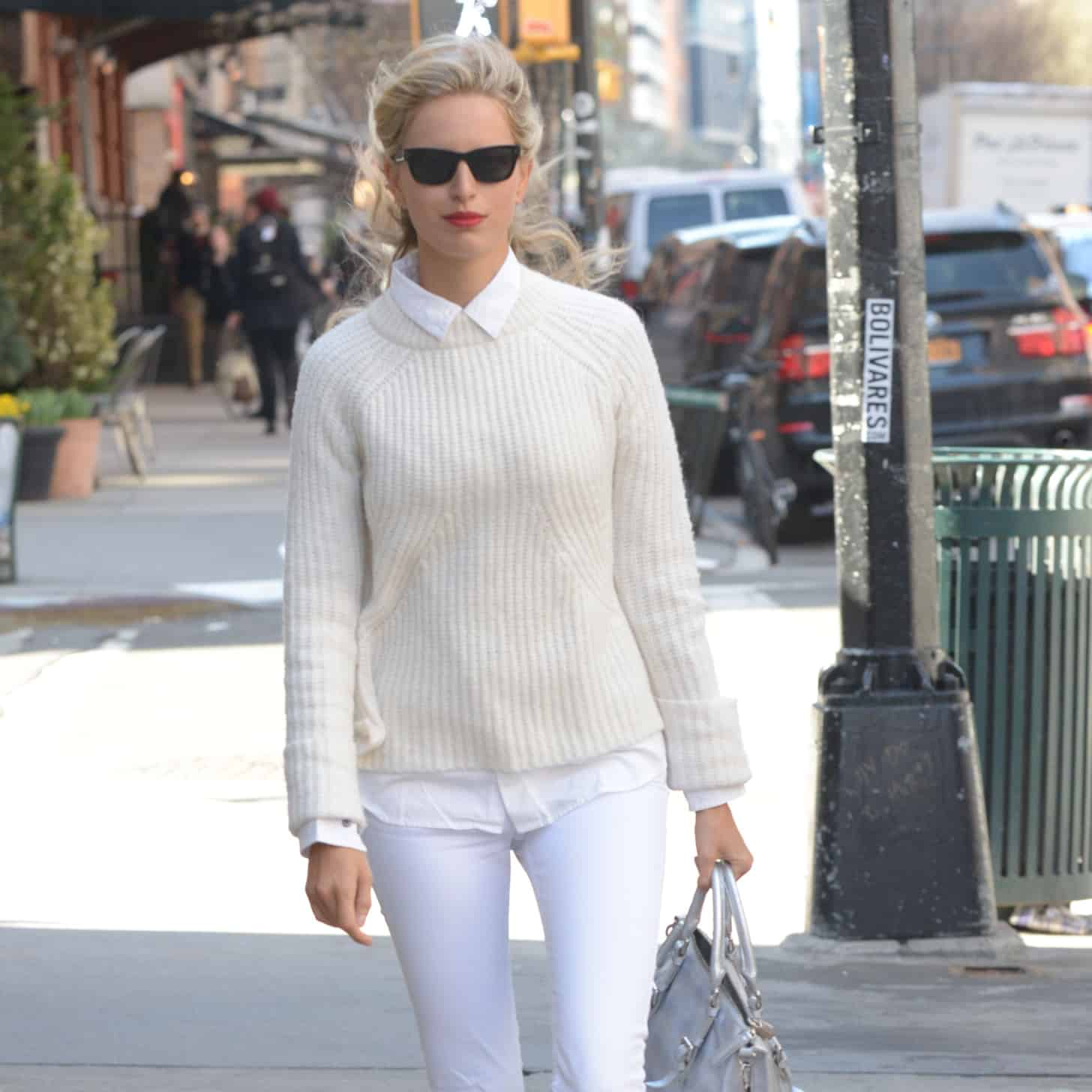 spring-looks-all-white-5