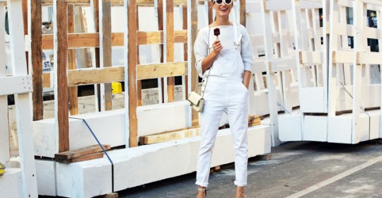 spring-looks-all-white-50