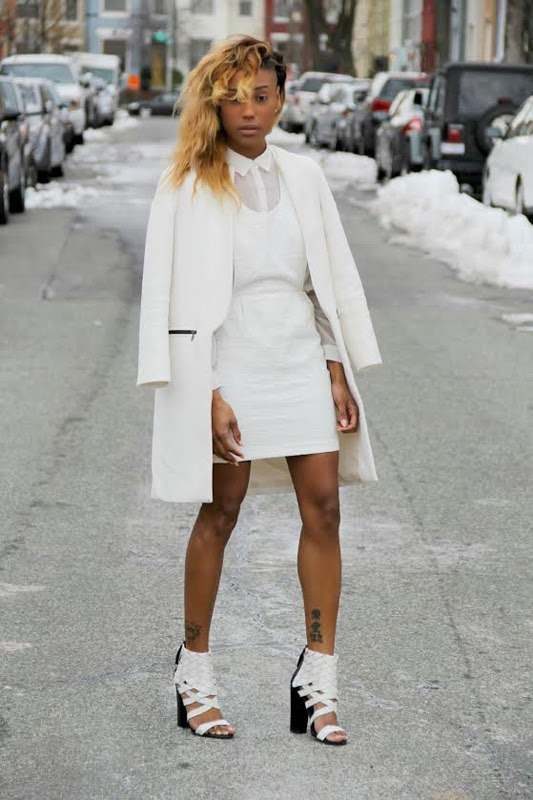 spring-looks-all-white-6