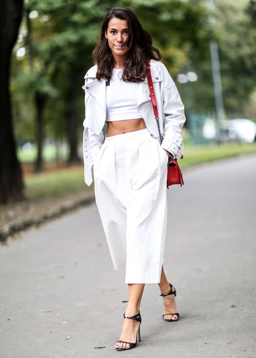 spring-looks-all-white-8