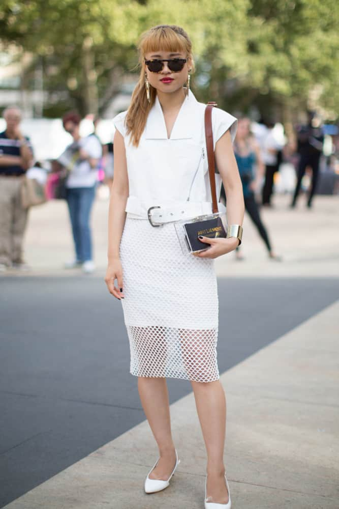 spring-looks-all-white-9