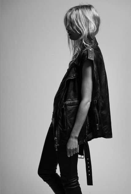 spring-trend-2016-oversized-jackets-13