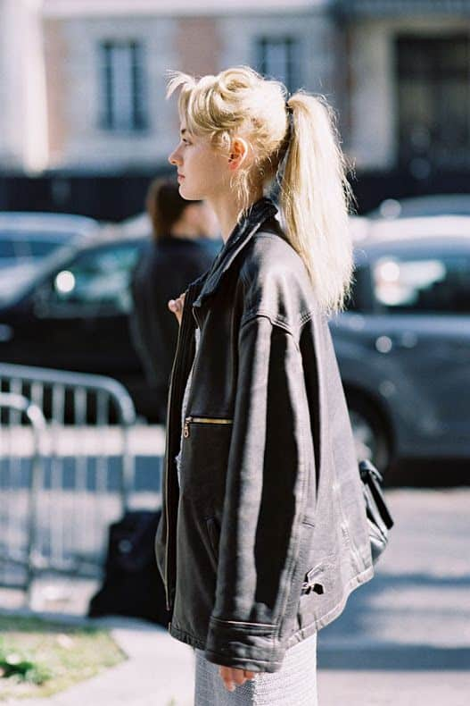 spring-trend-2016-oversized-jackets-14