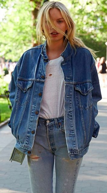 spring-trend-2016-oversized-jackets-15