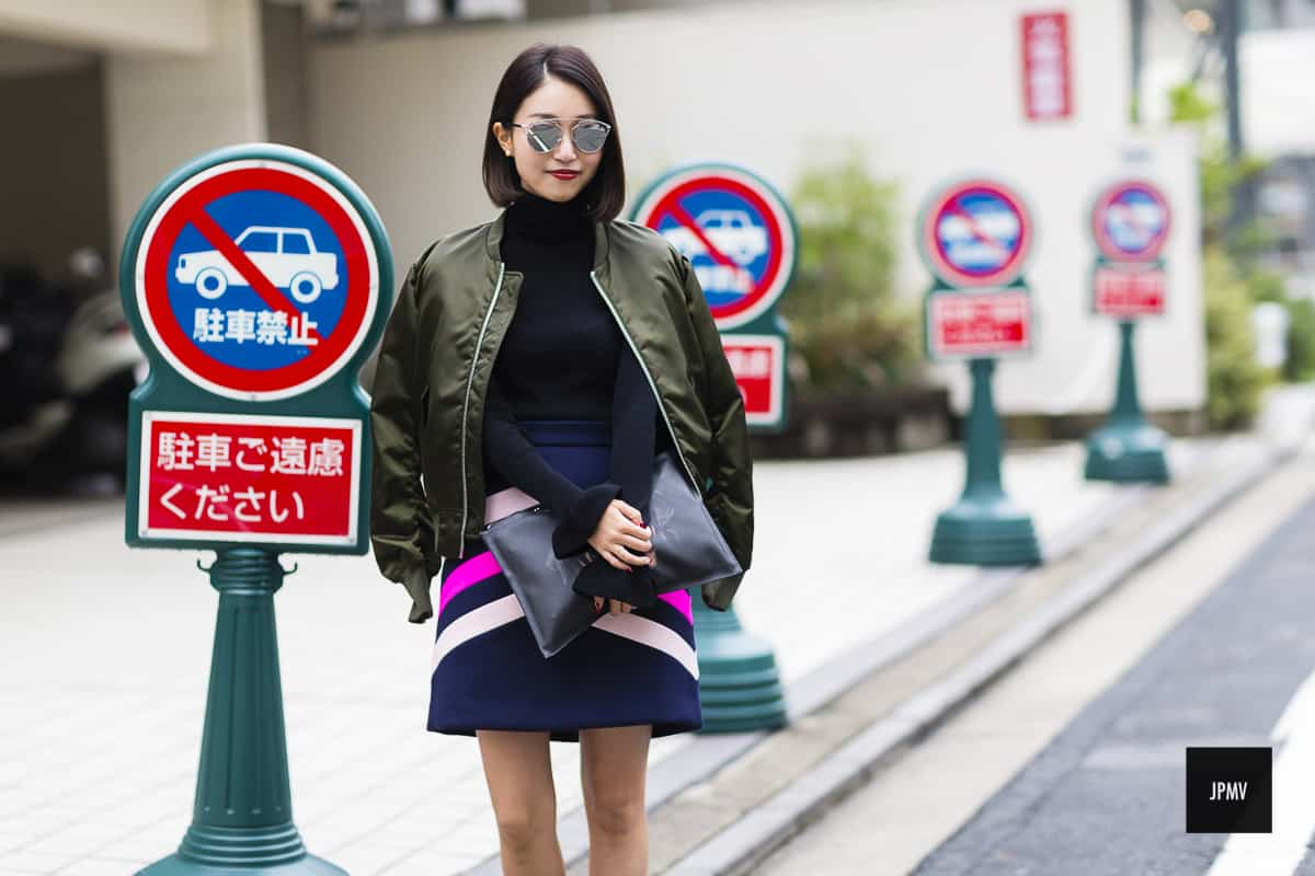 spring-trend-2016-oversized-jackets-16