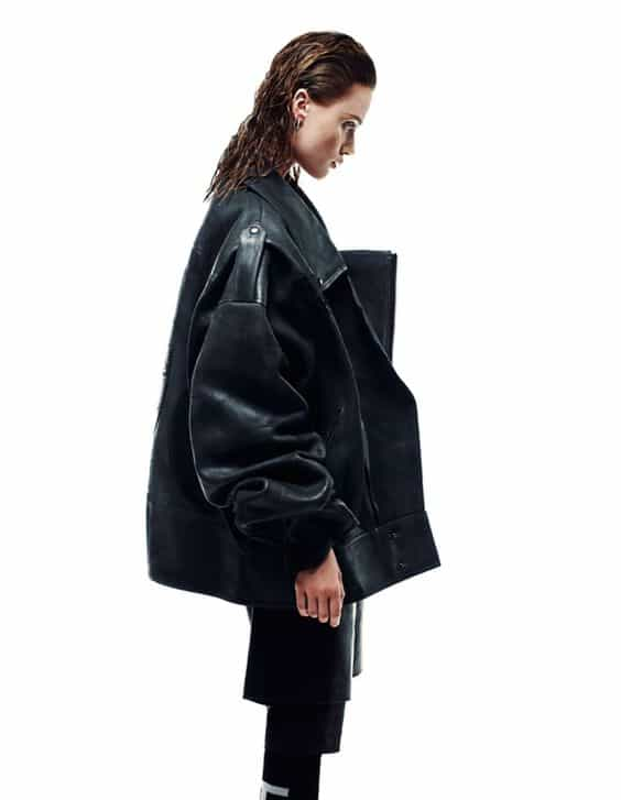 spring-trend-2016-oversized-jackets-17