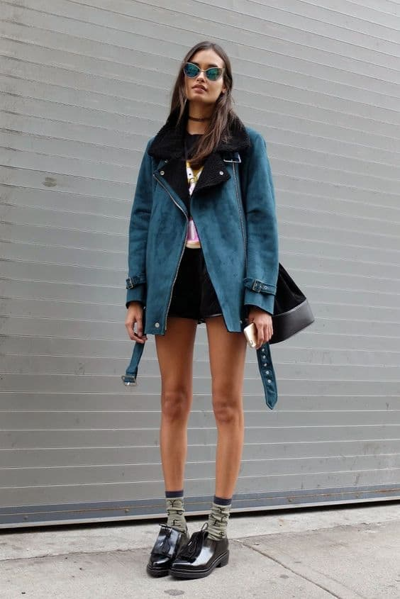 spring-trend-2016-oversized-jackets-2