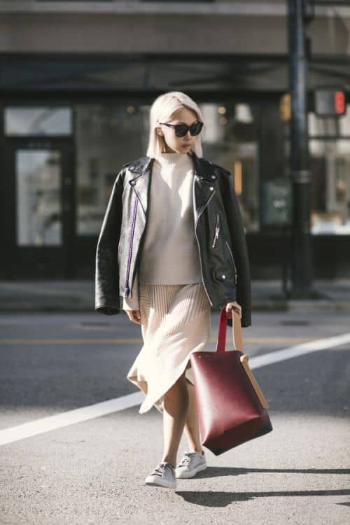 spring-trend-2016-oversized-jackets-20