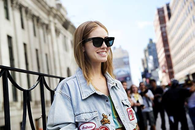 spring-trend-2016-oversized-jackets-28