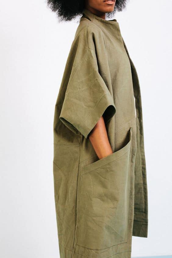 spring-trend-2016-oversized-jackets-6