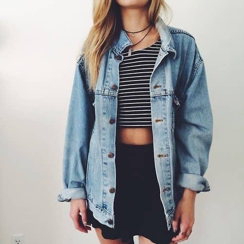 spring-trend-2016-oversized-jackets-9