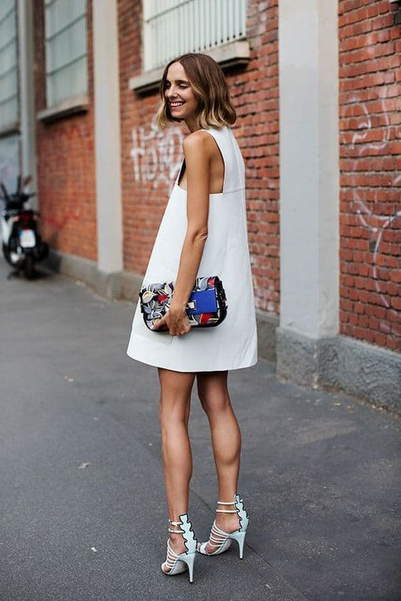 spring-trends-2016-all-white-looks-1
