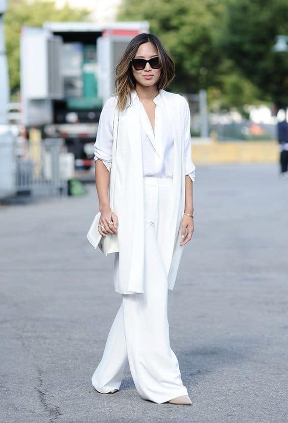 spring-trends-2016-all-white-looks-10