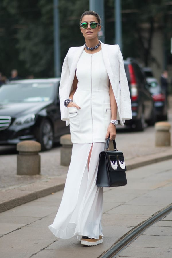 spring-trends-2016-all-white-looks-3