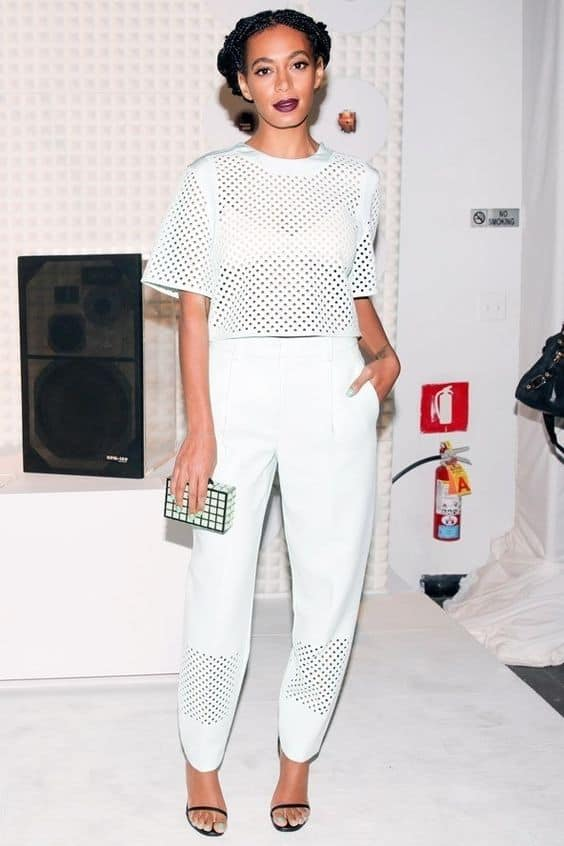 spring-trends-2016-all-white-looks-5