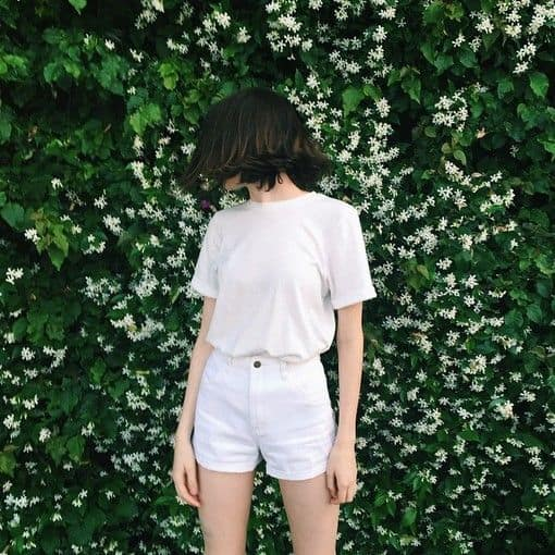 spring-trends-2016-all-white-looks-6