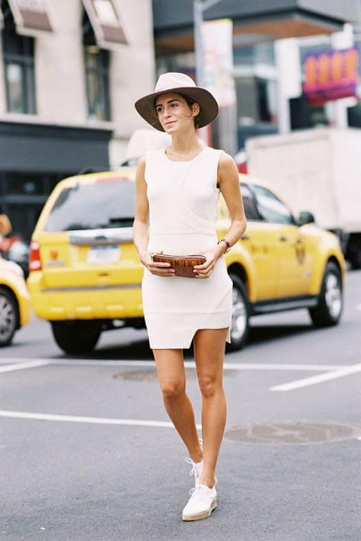 spring-trends-2016-all-white-looks-7