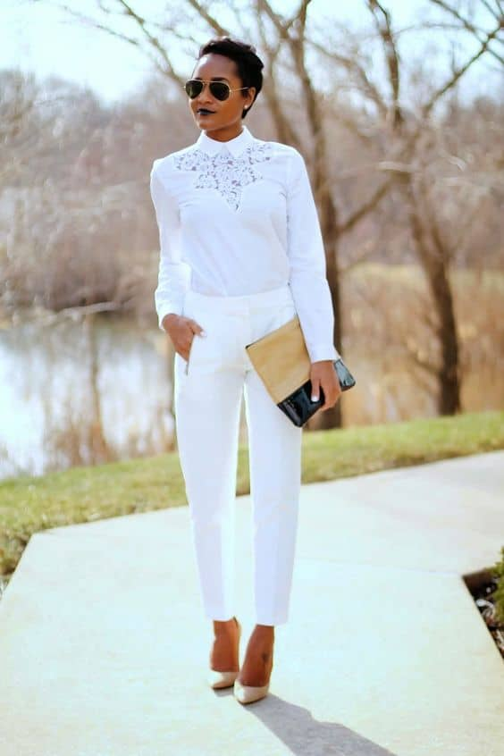 spring-trends-2016-all-white-looks-8