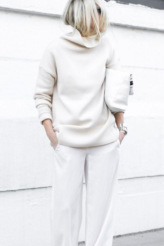 spring-trends-2016-all-white-looks-9