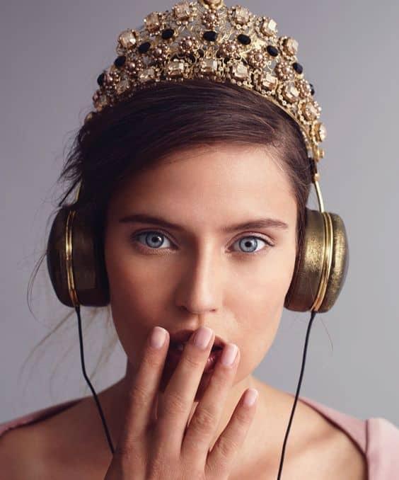 street-style-headphones-12