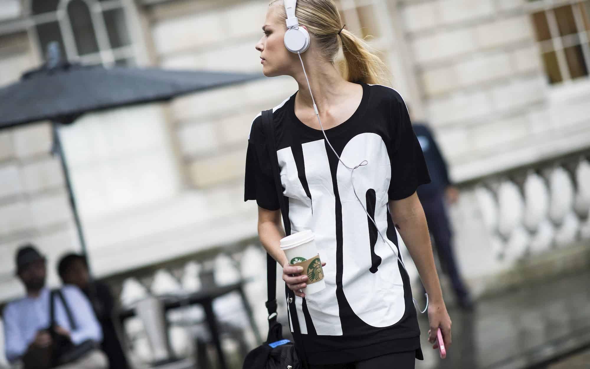 street-style-headphones-17