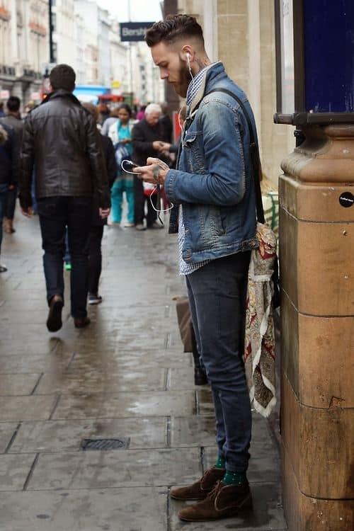 street-style-headphones-2