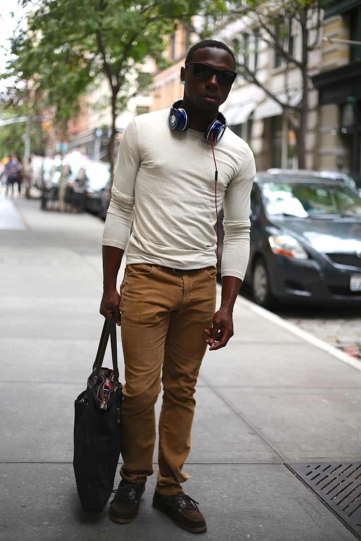 street-style-headphones-22