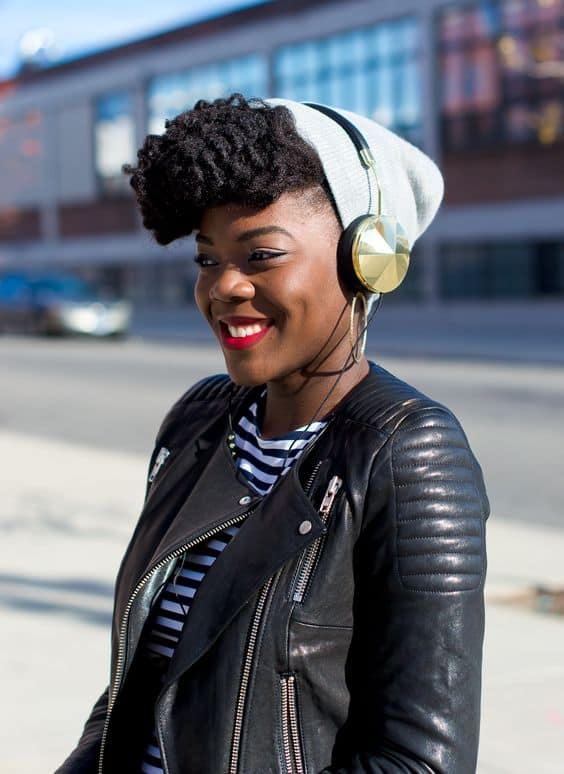 street-style-headphones-7