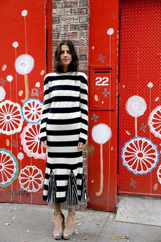 stripes-trend-2016-3