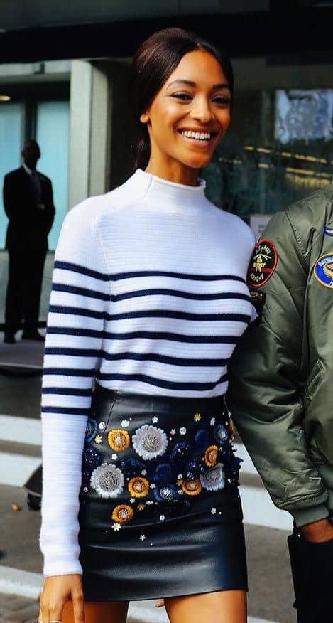 stripes-trend-2016-4