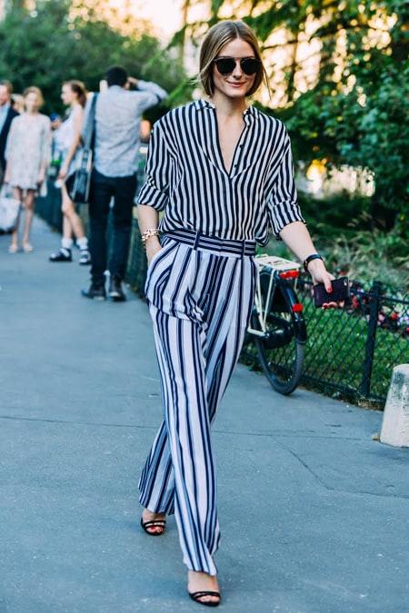 stripes-trend-2016-5