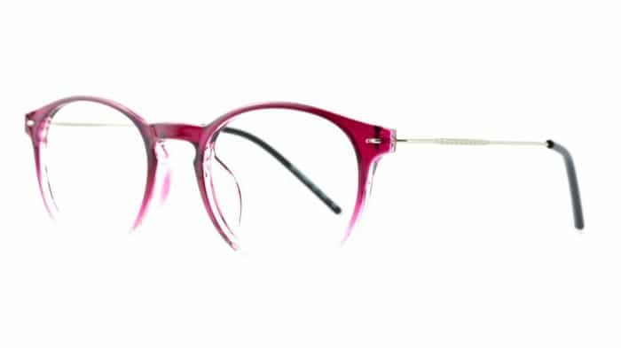 EYEGLASSES Trends 2017: What To Wear? The Fashion Tag Blog