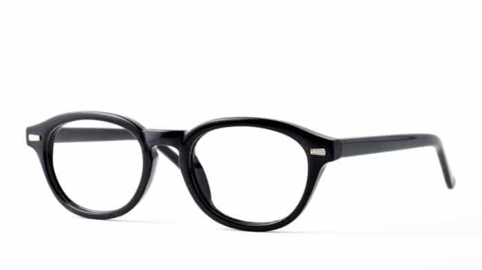 Eyeglasses Frame Trends 2016 : EYEGLASSES Trends 2017: What To Wear? The Fashion Tag Blog