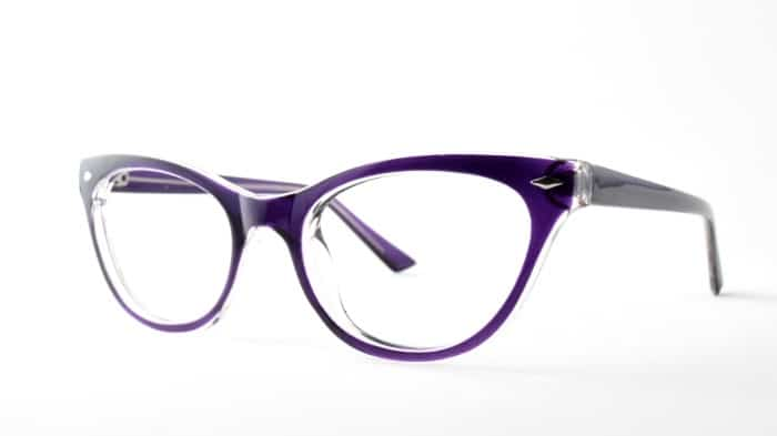 Eyeglass Frame Styles For 2017 : EYEGLASSES Trends 2017: What To Wear? The Fashion Tag Blog