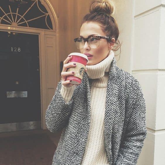 womne-occhiali-trend-2016-5