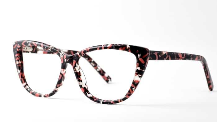 womne-eyewear-trends-2016-6