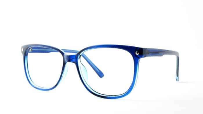 womne-eyewear-trends-2016-8