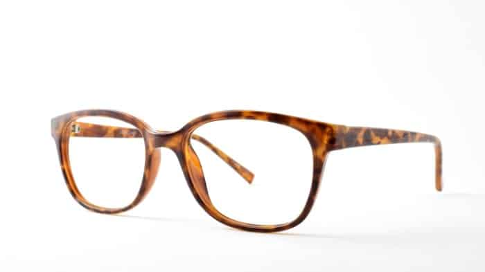 eyewear trends 2016  EYEGLASSES Trends 2017: What To Wear?