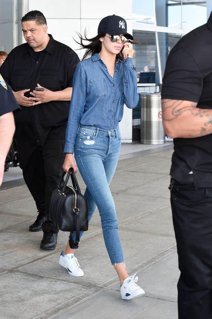 Kendall-Jenner-Street-Style.jpg16