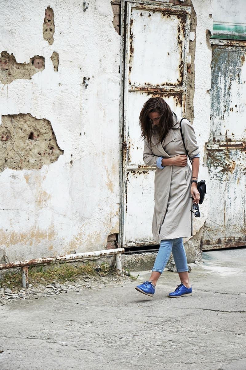 blogger-look-thefashiontag-dana-cristina-straut