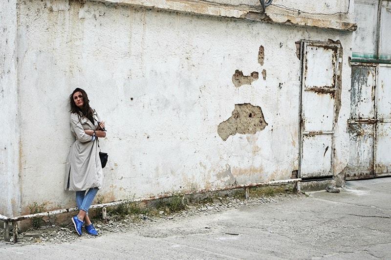 dana-cristina-straut-blogger-style-thefashiontag
