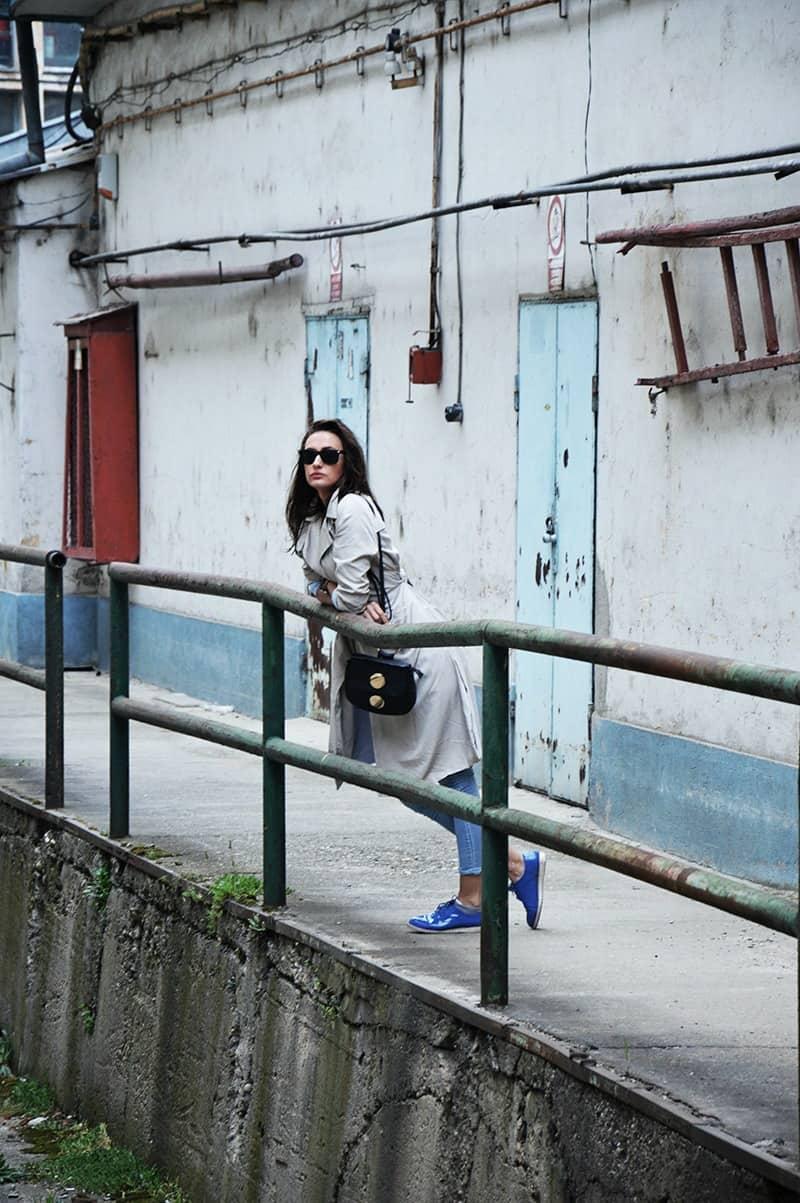 fashiontag-streetstyle-dana-cristina-straut