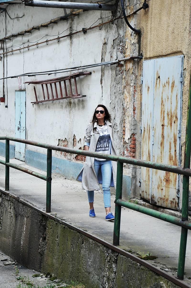 fashiontag-trench-1-dana-cristina-straut