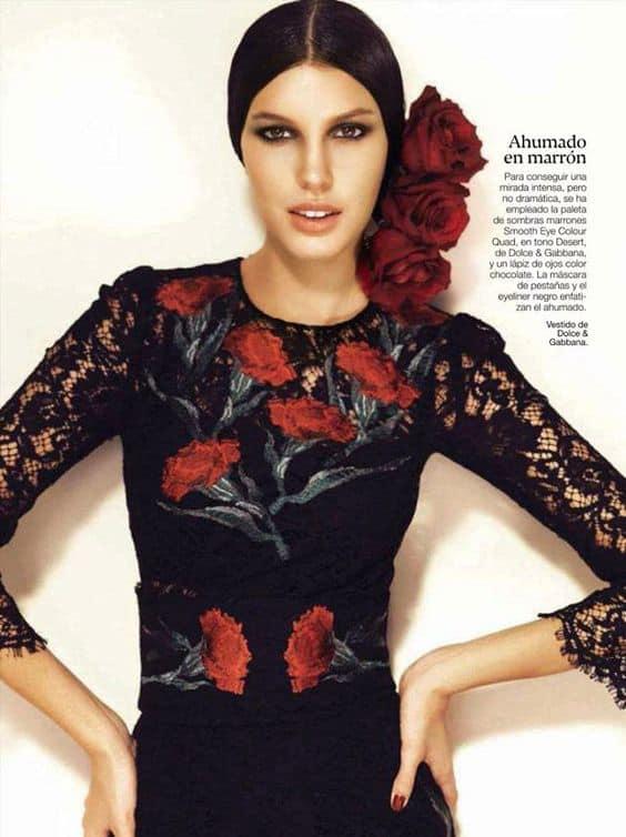 flamenco-trend-2016-streetstyle-11