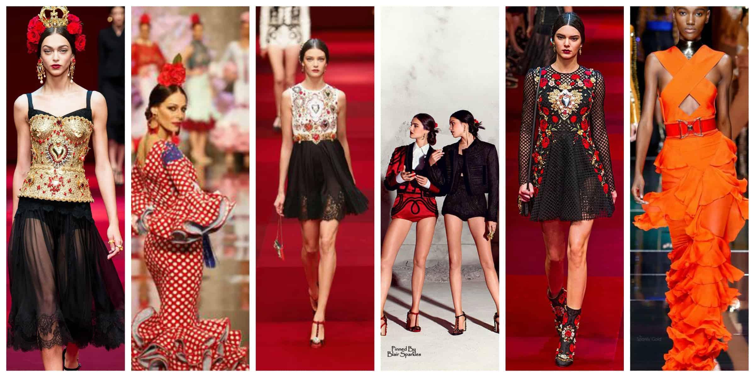 flamenco-trend