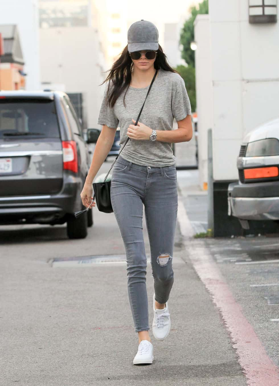 kendall-jenner-street-style-10
