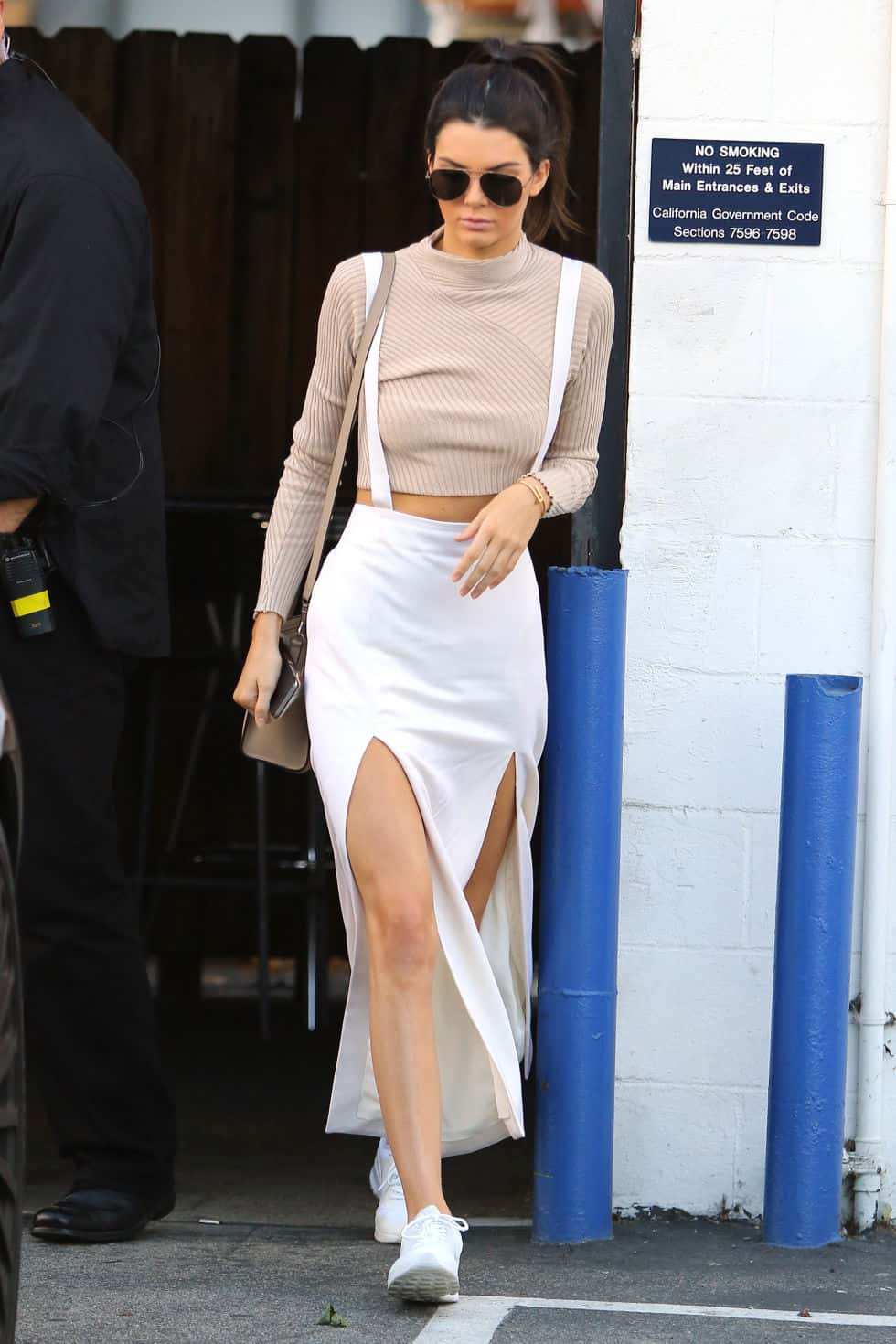 kendall-jenner-street-style-15